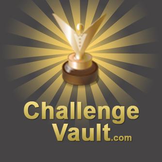 ChallengeVault.com
