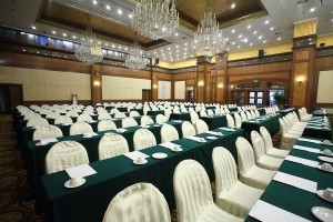 bigstock-row-seat-in-conference-room-in-16690091