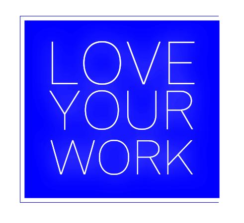 lyw-logo