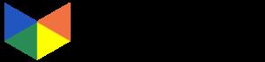 PINGlogo-full-transp