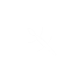 Q-brush-logo2