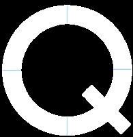 Q-white-logo