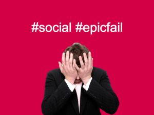 SocialEpicfail