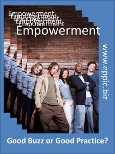empowerment-part-1