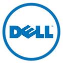 home Dell