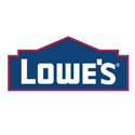 home Lowes