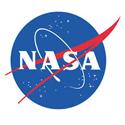 home NASA