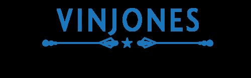 VINJONES - Kevin D. Jones